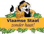 Vlaamse Staat zonder haat