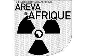 Areva et colonialisme économique