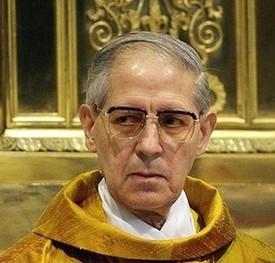 Adolfo Nicolas, Supérieur des Jésuites