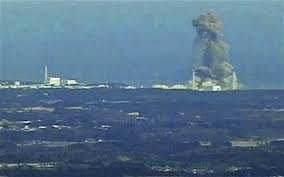 Fukushima (2011)