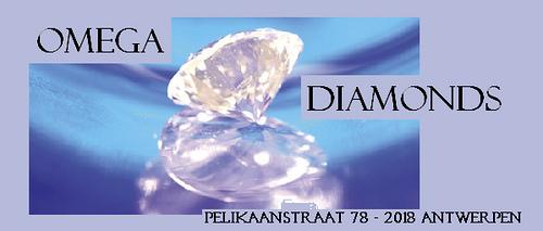 Omega Diamonds, A MUDDY CONSCIENCE !