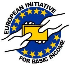ECI - Basic Income