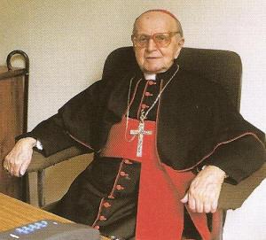 Paolo Dezza