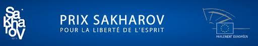 Prix Sakharov d'Honneur 2013