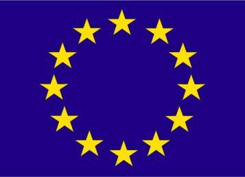 Anneau européen