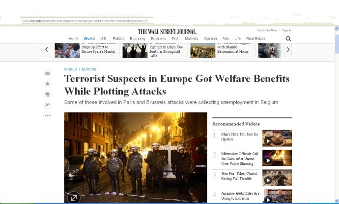 terrorists on welfare (1)