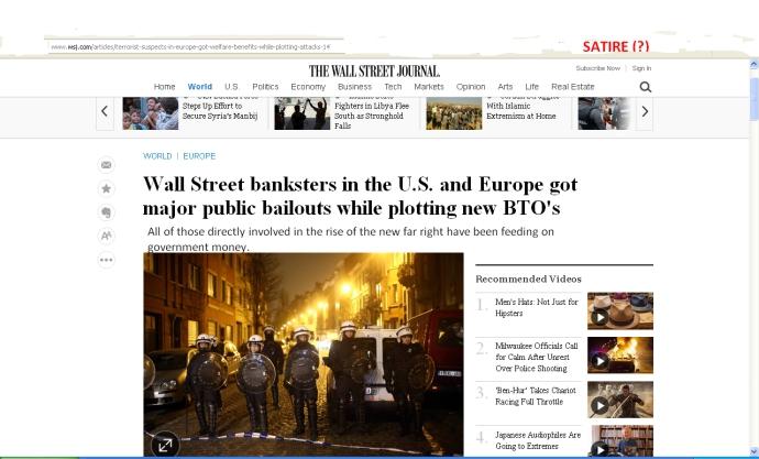 terrorists on welfare (2)