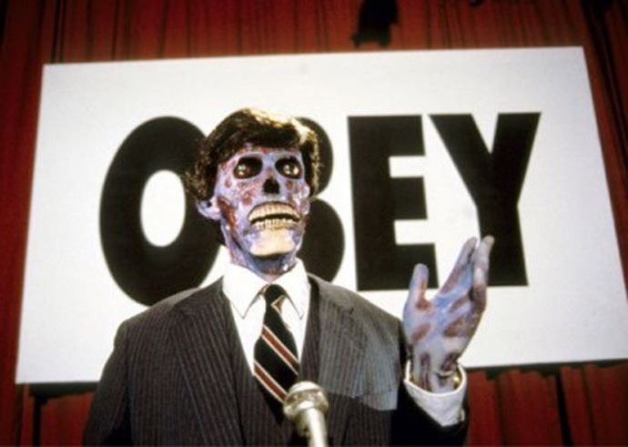 they-live-john-carpenter